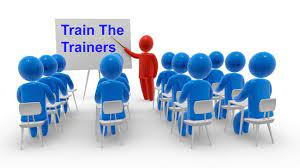 TRAINING OF TRAINERS (TOT) COURSE