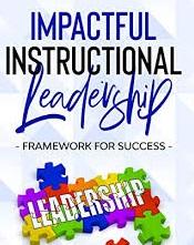 INSTRUCTIONAL LEADERSHIP PROGRAM