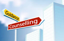 GUIDANCE AND COUNSELLING COURSE FOR SCHOOLS